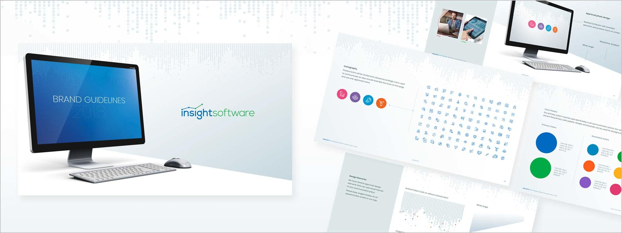 insightsoftware-rebrand